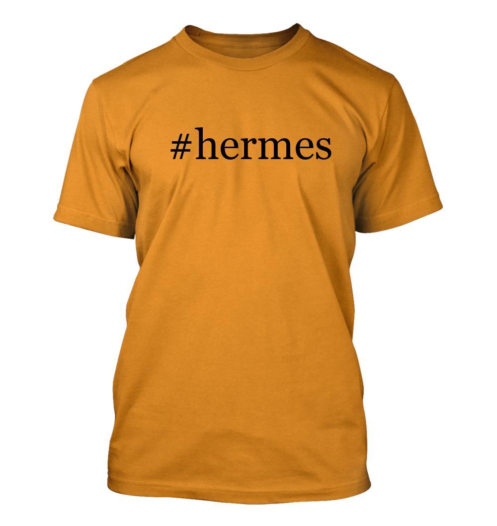 Fashion t shirt for men