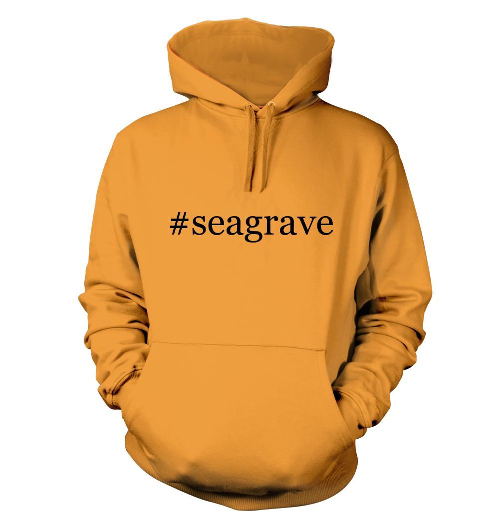 Men/'s Funny Hashtag T-Shirt NEW RARE #seagrave
