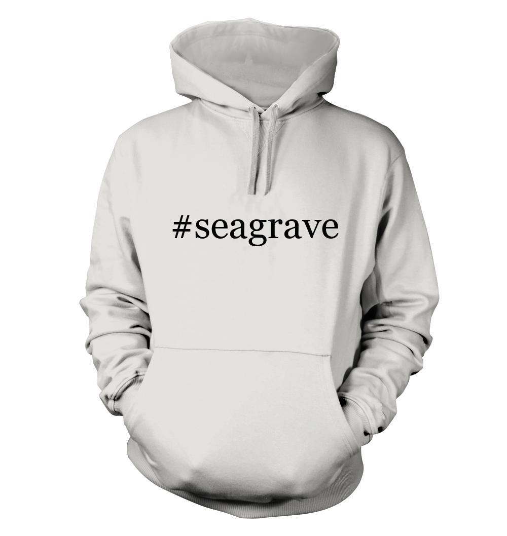 Adult Hashtag Baseball Cap Hat NEW RARE #seagrave